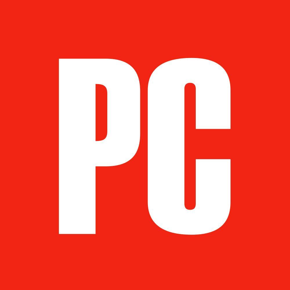 Avatar - PCMag