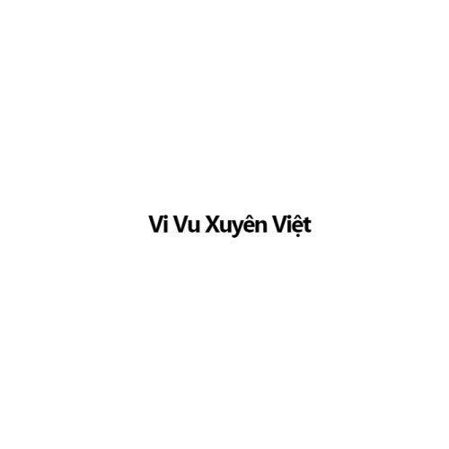 Avatar - Vi vu xuyên Việt