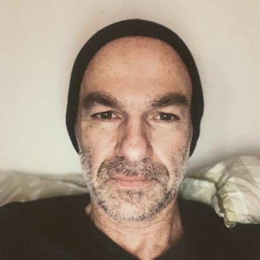 Avatar - Holger Milde