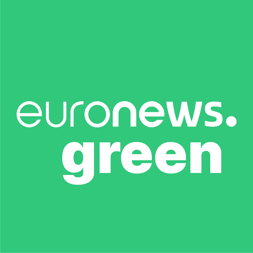 Avatar - euronews green