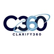 Avatar - Clarify360
