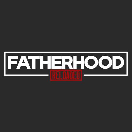Avatar - Fatherhood: Reloaded