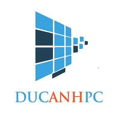 Avatar - ducanhpc