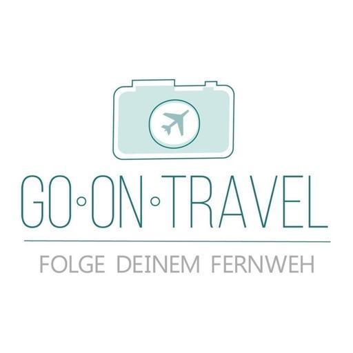 Avatar - GoOnTravel.de