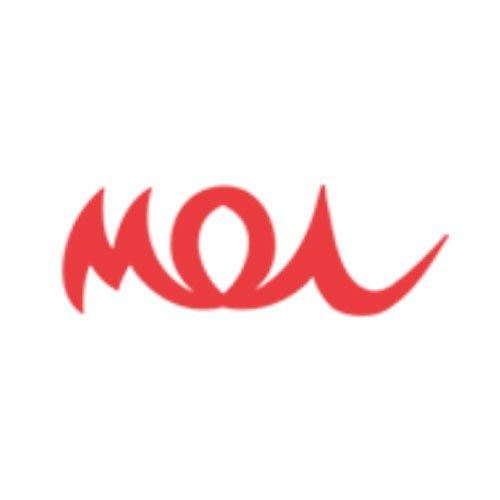 Avatar - Học Viện MOA