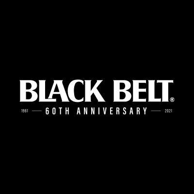 Avatar - Black Belt Magazine