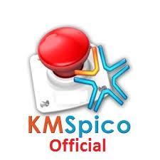 Avatar - KMSpico Activator
