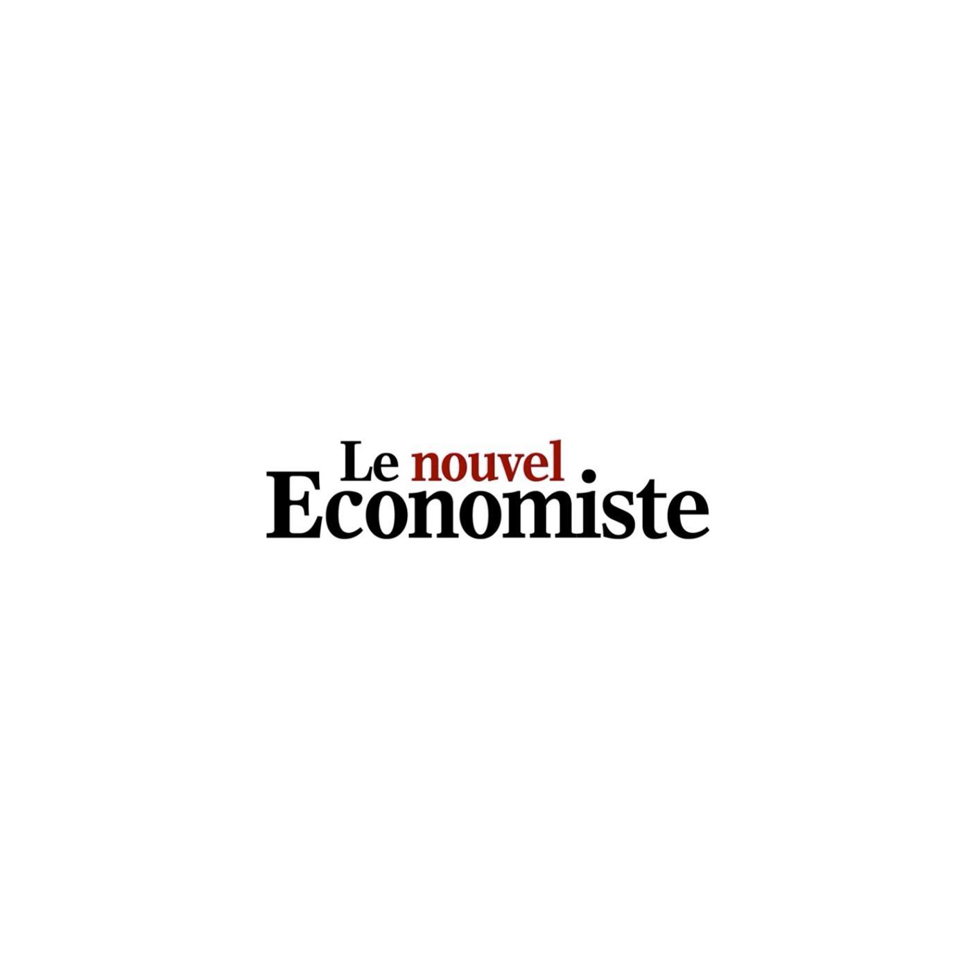 Avatar - Le nouvel Economiste