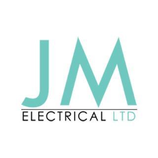 Avatar - JM Electrical