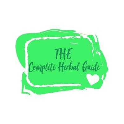 Avatar - The Complete Herbal Guide