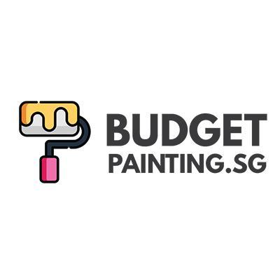 Avatar - Budget Painting SG
