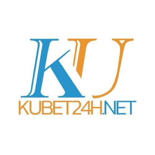Avatar - KUBET - KUBET 24H