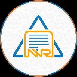 Avatar - Nationwide Report