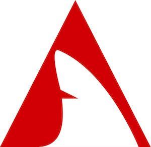 Avatar - RedShark News