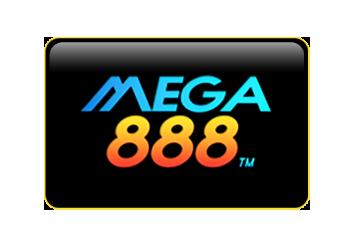 Avatar - mega888