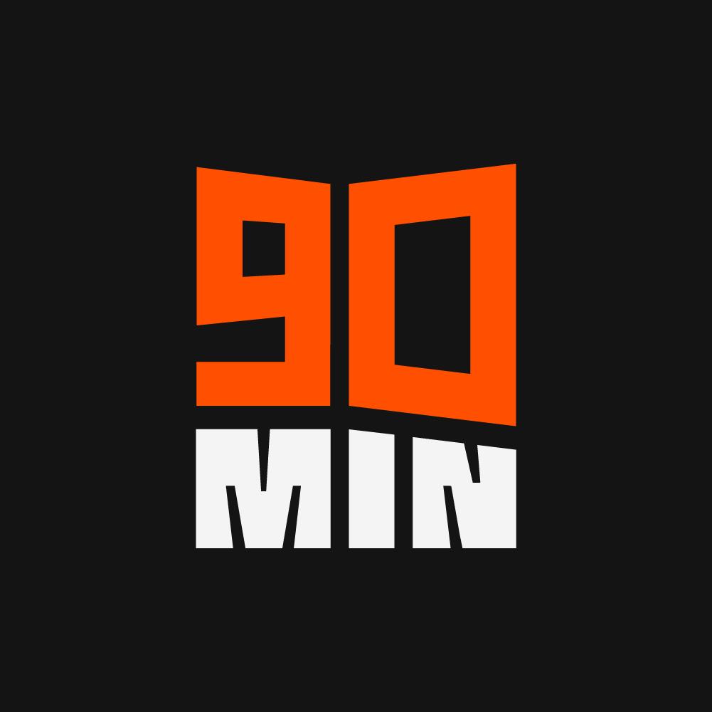Avatar - 90min