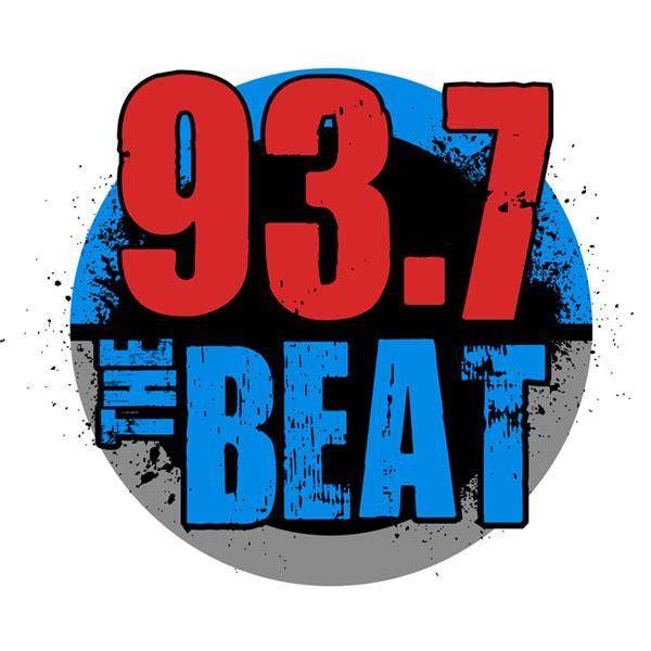 Avatar - 93.7 The Beat