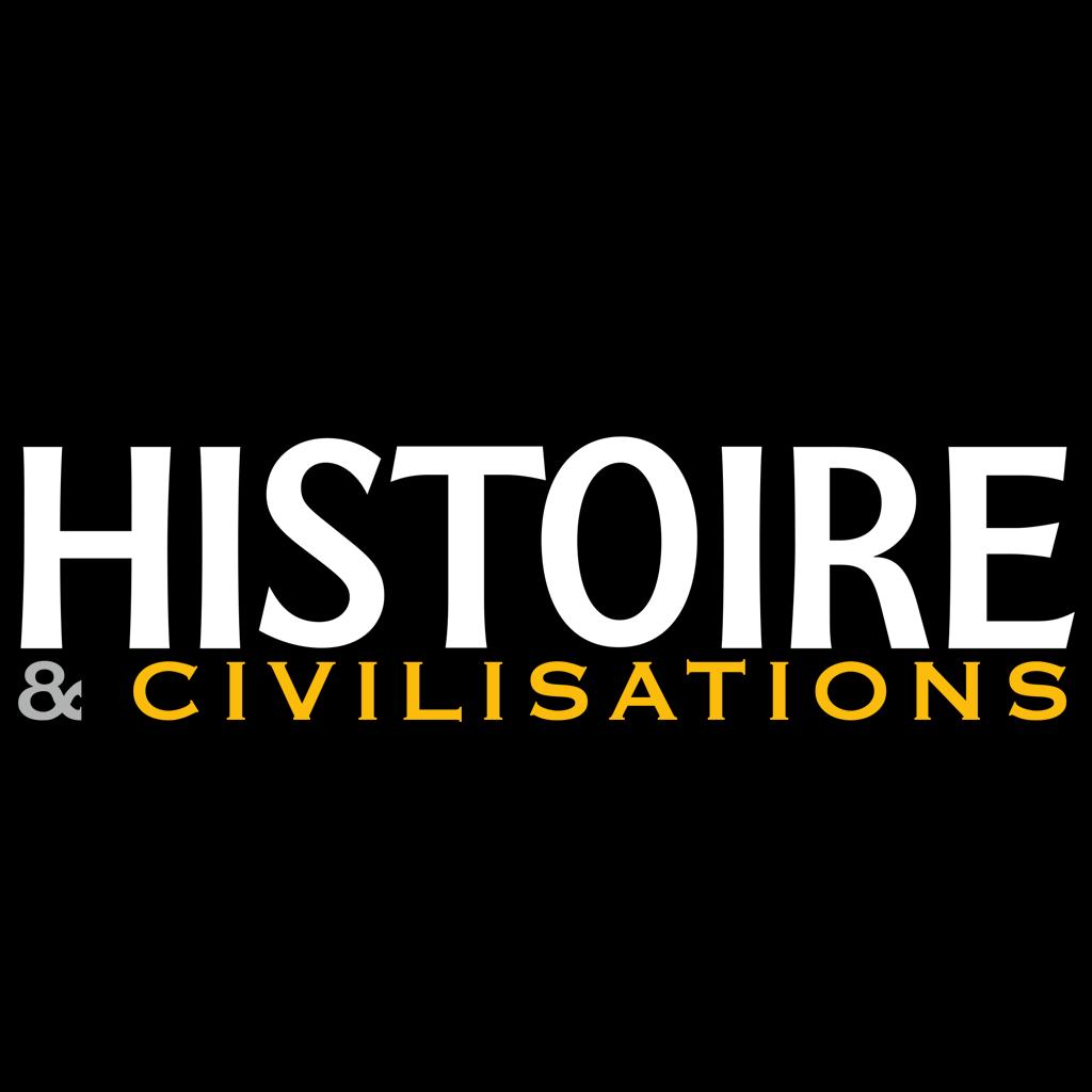 Avatar - Histoire & Civilisations