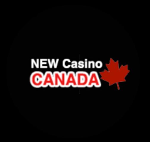 Avatar - NateC Canada