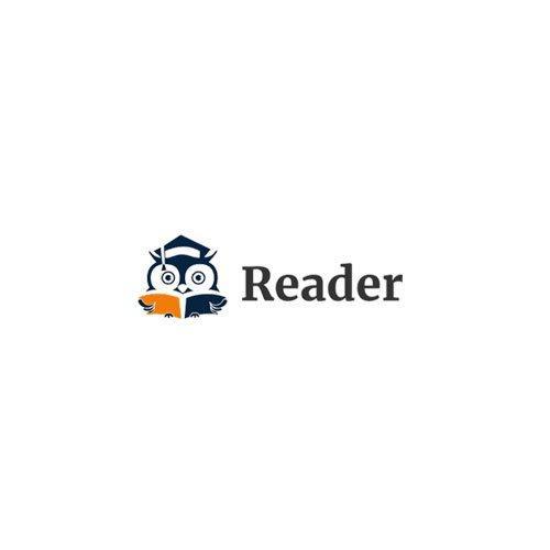 Avatar - Reader - Sách Hay Nên Đọc