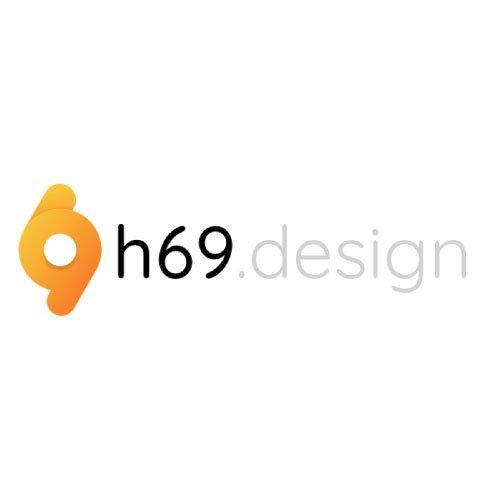 Avatar - H69 Design