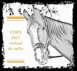 Avatar - Clube Do Hipismo, Equestre, Equitação, Cavalo