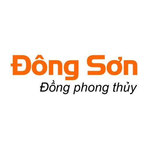 Avatar - Đồng ĐÔng Sơn