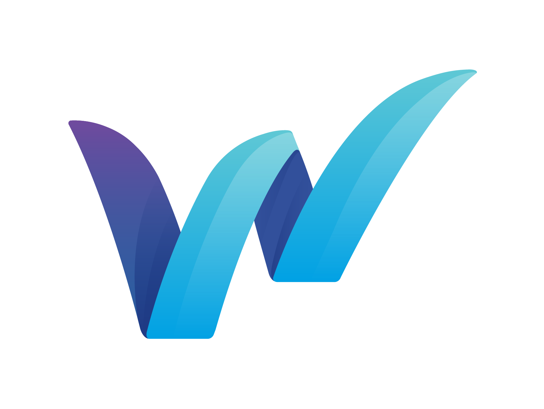 Avatar - Wayfarer Insurance Group