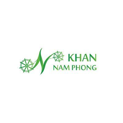 Avatar - Khăn Nam Phong