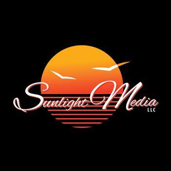 Avatar - Sunlight Media