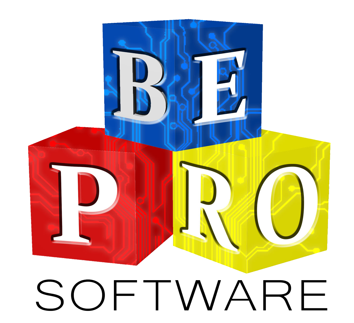 Avatar - BePro Software
