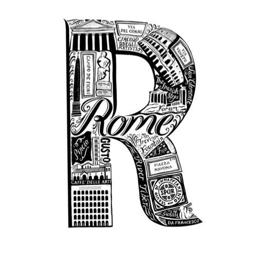 Avatar - Rome.org