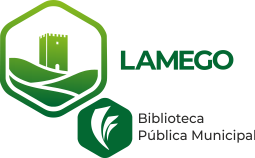 Avatar - #Biblioteca Pública Municipal de Lamego
