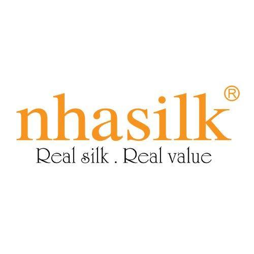Avatar - Nhasilk