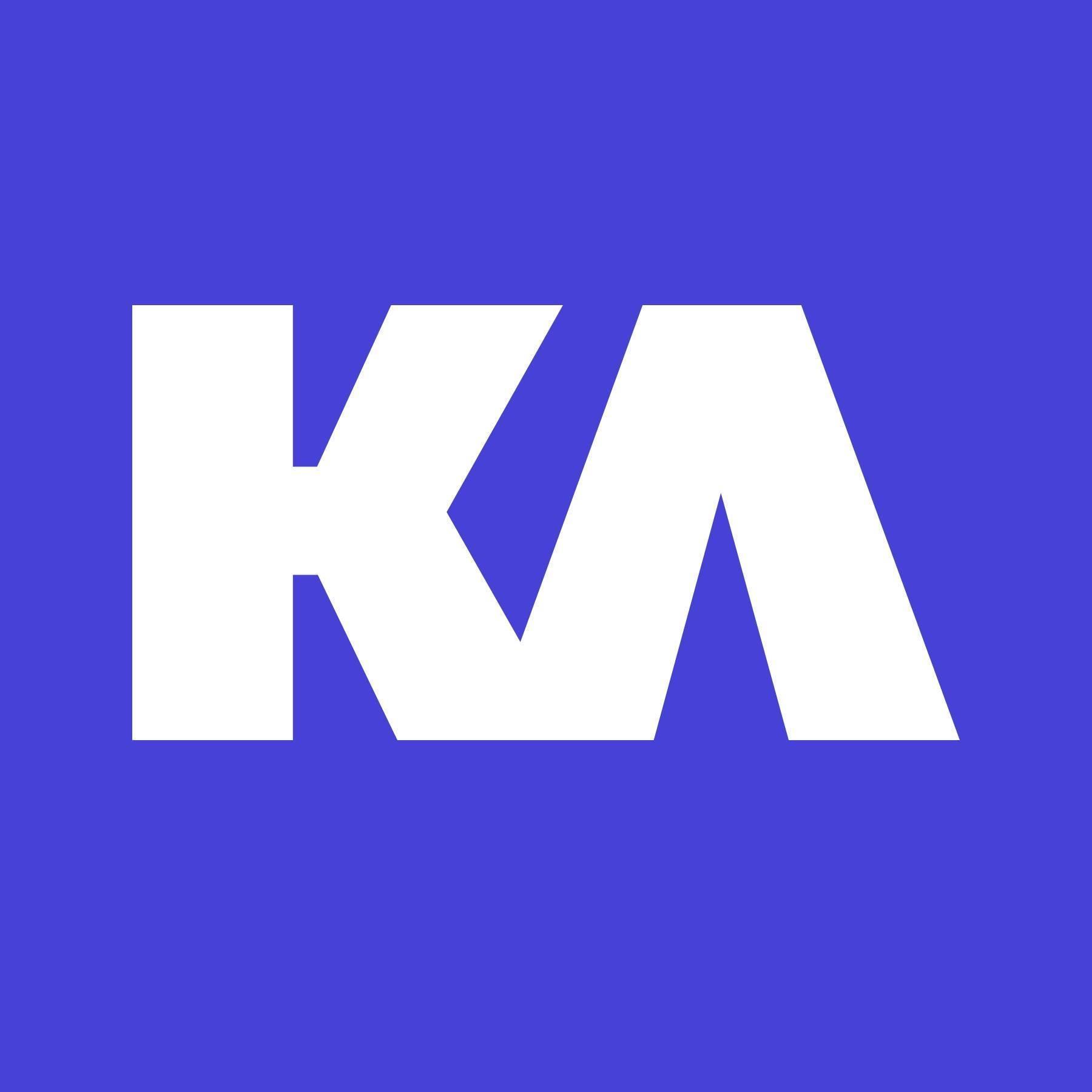 Avatar - KA   Board Game News