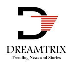 Avatar - Dreamtrix