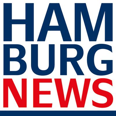 Avatar - Hamburg News