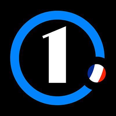Avatar - Motor1.com France