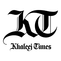 Avatar - Khaleej Times