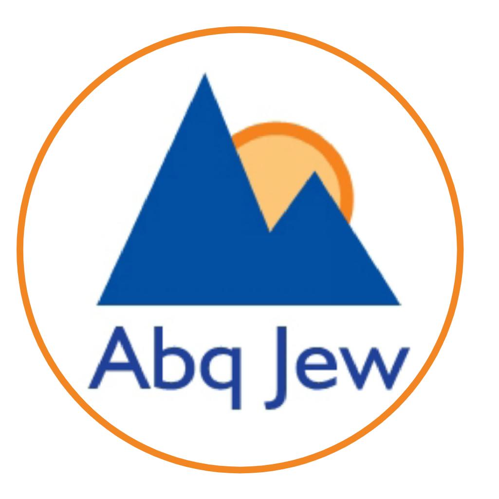 Avatar - Abq Jew
