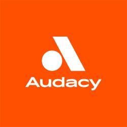 Avatar - Audacy