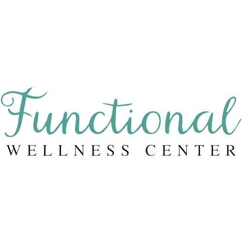 Avatar - Functional Wellness Center Scottsdale