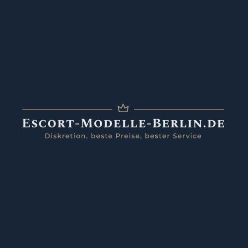 Avatar - Escort Modelle Berlin