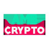 Avatar - AMBCrypto
