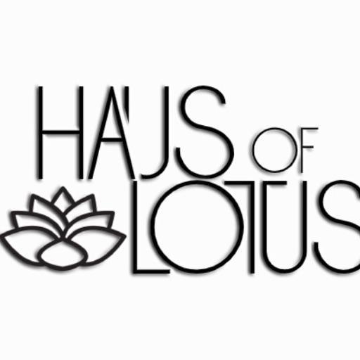 Avatar - Haus of Lotus