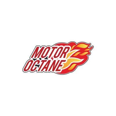 Avatar - MotorOctane