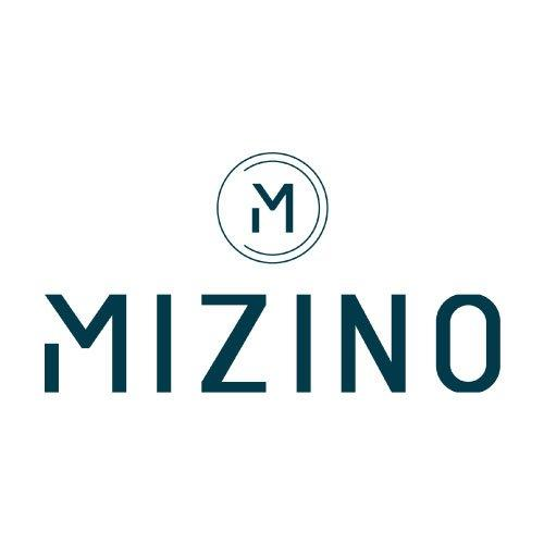 Avatar - Rèm cửa Mizino