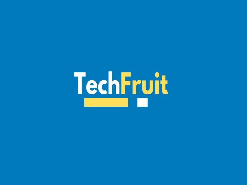 Avatar - Tech-Fruit