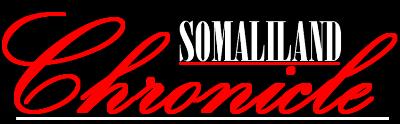 Avatar - Somaliland Chronicle