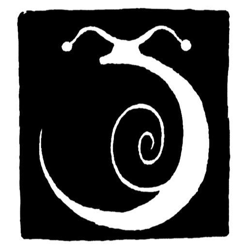 Avatar - Kjivek